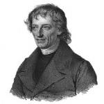 Límites de funciones de una variable