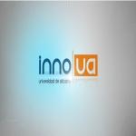 Presentación de InnoUA