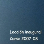 /img/a_belendez/14190_Capturadepantalla2015-09-26ala(s)20.50.54.png