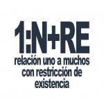 /img/armando_suarez/1-N+RE(0-00-12-55).png