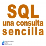 /img/armando_suarez/1501_SQLconssimple.Still001.png