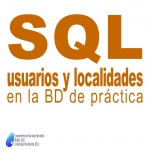 /img/armando_suarez/1521_SQLpueblosPortada.png
