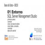 /img/armando_suarez/SQLSrvr01.Still010.png