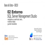 /img/armando_suarez/SQLSrvr02.Still005.png