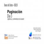 /img/armando_suarez/SQLSrvr3FINAL.Still001.png