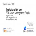 /img/armando_suarez/SQLSrvrInst.Still004.png