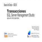 /img/armando_suarez/SQLSrvrTran.Still004.png
