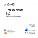 /img/armando_suarez/SQLSrvrTranExpo.Still014.png