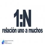 /img/armando_suarez/unoAmuchos.Still012.png