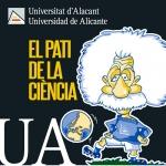 /img/aula_ciencia/3621_PATI.jpg