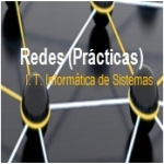 /img/carlos_jara/foto-video2.jpg