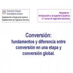 /img/fernandez/Conversi_n.jpg