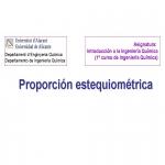 /img/fernandez/ProporcionEstequiometrica.jpg