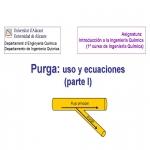 /img/fernandez/Purga.jpg