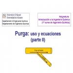 /img/fernandez/PurgaII.jpg