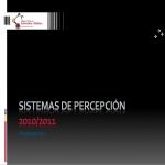 /img/fernando_torres/Imagen1.png