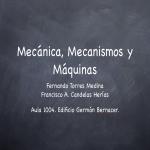 /img/fernando_torres/Imagen2.png