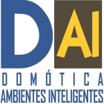 /img/francisco_florez/3921_Logo_DAI.jpg