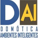 /img/francisco_florez/3961_Logo_DAI.jpg