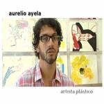Creart Aurelio Ayela