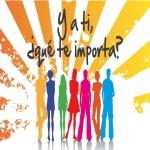 Programa 3. Agenda cultural y Mulier, Mulieris