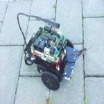/img/gabipremsa/robot.jpg