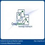/img/ignasi_navarro/Cmaptools1.jpg