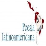 /img/jrovira_collado/LogoPoesiaLatinoamericana.png