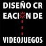 /img/malozano/12874_logo_mini.jpg