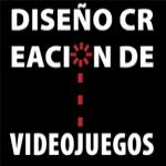 /img/malozano/creavideojuegos1.jpg