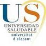 /img/marisa_tristan/logotipo-universidad-saludable-mas-pequeno_medi.jpg