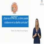 /img/mayo/5821_001caratulaPATEC.PNG
