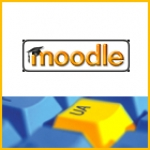 /img/mjose_blanes/ite_moodle.png