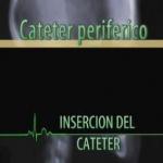 /img/mtr_ferri/cperiferico2.JPG