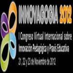 /img/rosabel_roig/logo.png
