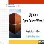 /img/sergio_lujan/1442_que-es-opencourseware.png