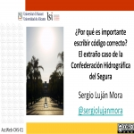 /img/sergio_lujan/2361_Accesibilidadweb-CHS.png