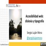 /img/sergio_lujan/2381_Accesibilidadweb-Dislexiaytipografia.png