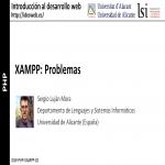 /img/sergio_lujan/302_xampp-problemas.png