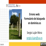 /img/sergio_lujan/Errores_web-Formulario_busqueda_dominios_es.png