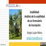 /img/sergio_lujan/Usabilidad-Analisis_formulario_inscripcion.png