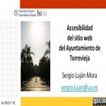 /img/sergio_lujan/accesibilidad-web-ayuntamiento-torrevieja.png