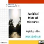 /img/sergio_lujan/accesibilidad-web-conapred.png