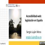 /img/sergio_lujan/accesibilidad_web-legislacion_espanola.png