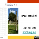 /img/sergio_lujan/erroresweb-elpais.png