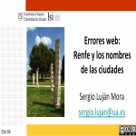 /img/sergio_lujan/erroresweb-renfeynombredelasciudades.png