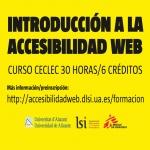 /img/sergio_lujan/introduccion_a_la_accesibilidad_web.png