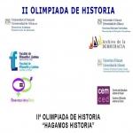 /img/tomas_lp/IIOlimpiadadeHistoria-FFL.jpg