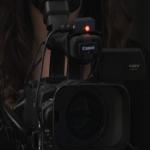 /img/videostreaming/lccmEdicion.jpg
